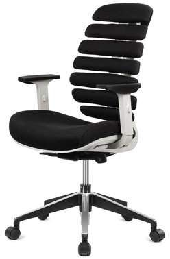 Wrought Studio Sharolyn Mesh Task Chair Wrought Studio Office Chair Best Ergonomic Office Chair Executive Office Chairs