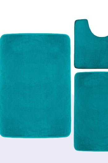 These 3 Bath Mats From Amazon Will Instantly Upgrade Your Bathroom