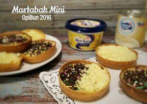 Resep Martabak Mini Oleh Opibun Resep Resep Resep Masakan Makanan Dan Minuman