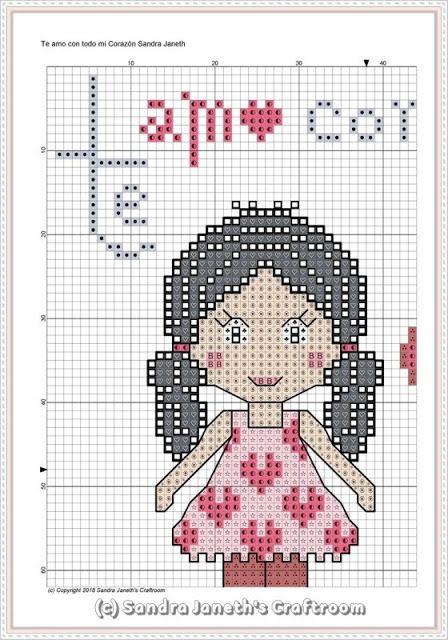 El Parlamento Cuadrado B//W cross stitch chart buy 1 Get 1 Mitad De Precio