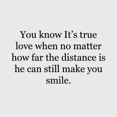 20+ Long Distance Relationship Quotes That Will Bring You