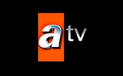Atv | Atv, Izleme, Tv dizileri
