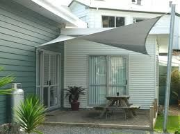 Image Result For Sun Sail Post Ideas Shade Sail Patio Outdoor