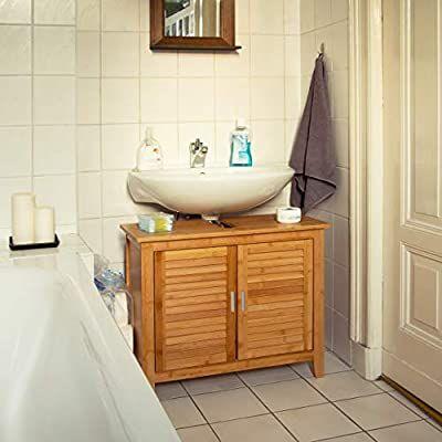Epingle Sur Banheiro
