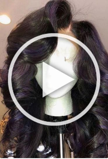Coupon code:YM10 #lacefrontwig#fulllacewig#360wig#humanhairwigs#fashionstyle#ombre#gorgeous#lacewig#lacefront#laceclosure#brazilianhair#youmihair