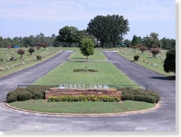 1b28f2f47f57d6c49ff49258f9122574 - Buderim Lawn Crematorium And Memorial Gardens