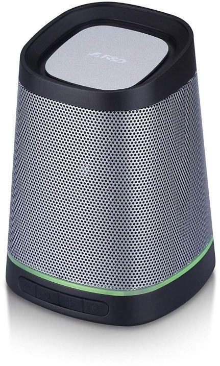 Best Bluetooth Speakers Under 2000 5 Best Bluetooth Speakers India Cool Bluetooth Speakers Bluetooth Speakers Speaker