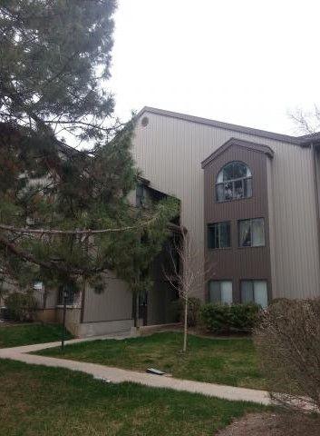 Pin On Homes For Sale In Ogden Utah