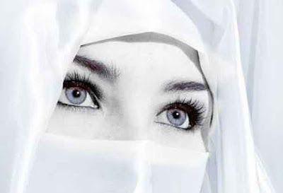 Keindahan Tubuh Bidadari Surga Menurut Al Quran Tubuh Surga Aroma Bunga