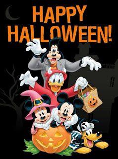 Mickey Mouse Halloween Fondos Para Celular Fondos De Pantalla Para Tu Celular Halloween De Mickey Mouse Pantallas De Halloween Fondos De Halloween