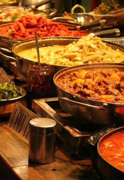 Best Curry Brick Lane >> Indian Food Cooking Classes Delhi Cooking Classes Best