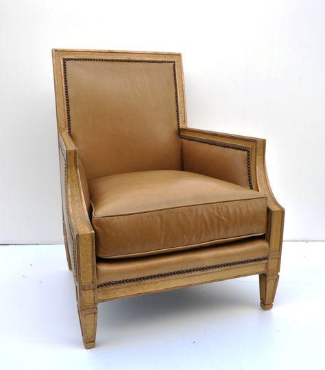 Terrific Pinterest Evergreenethics Interior Chair Design Evergreenethicsorg