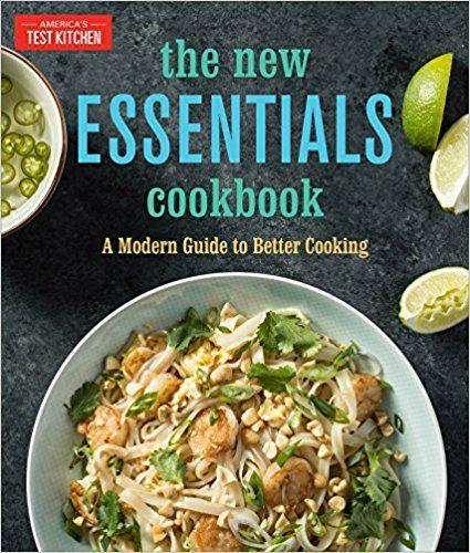Pin On Cookbooks