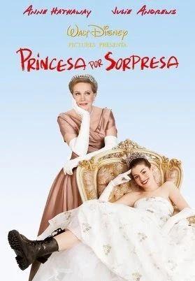3 El Diario De La Princesa 1 Pelicula Completa En Espanol Latino Youtube Princess Diaries Anne Hathaway Celebrity Pictures