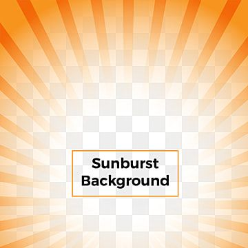 Fundo Abstrato Sunburst Com Cor Laranja Resumo Reluzente Padronizar Imagem Png E Vetor Para Download Gratuito In 2021 Orange Color Sunburst Abstract