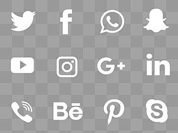 Vetores 1130000 Recursos Graficos Para Download Gratuito Pagina 18 Logo Design Free Templates Social Media Social Media Icons