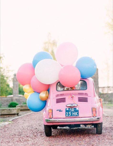 Décoration voiture mariage : comment décorer sa voiture de mariage ? - Elle