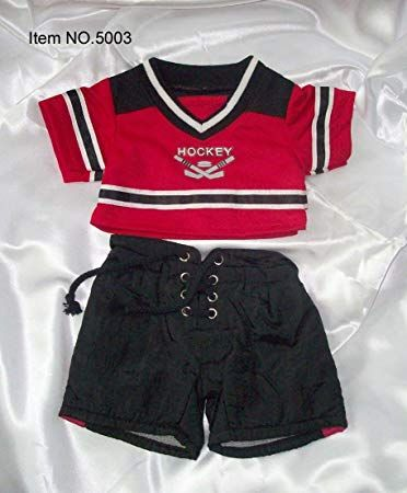 Field Hockey Outfit Google Search Field Hockey Outfits Hockey Outfits Teddy Boys