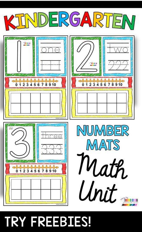 Counting And Cardinality Freebies Keeping My Kiddo Busy Counting Kindergarten Kindergarten Math Units Kindergarten Worksheets Kindergarten counting and cardinality worksheets
