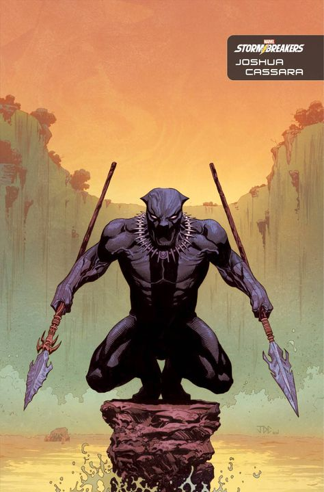 The Avengers Vol. 8 #40RA - Near Mint