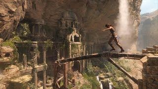 Download Best Action Movies All Of Time Hd Top Adventure Movie Full Length Mp3 Video Tubidy Mobile Mp3 Fre Rise Of The Tomb Tomb Raider Movie Tomb Raider