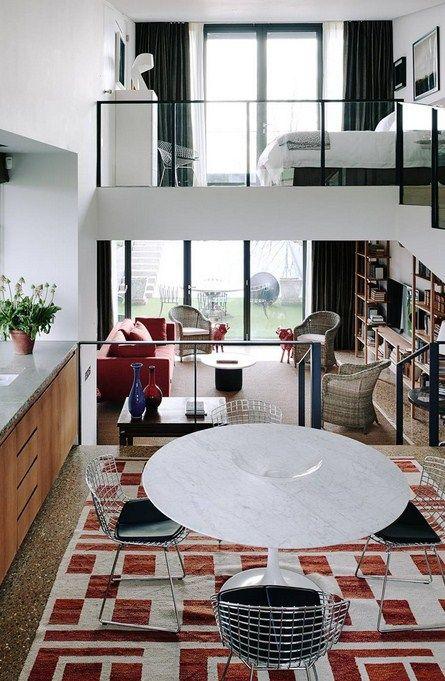 Wonderful Home Workspaces Floor Design Home Office Design Office Interior Design