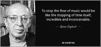 Aaron Copland 1900 1990 Composer Study Aaron Copland Us