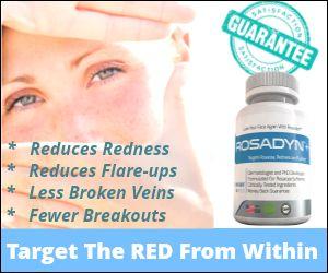 Best Face Wash For Rosacea Redness Best Facial Wash Best Facial Cleanser Skin Cleanser Products