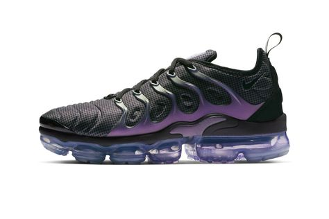 "f0207c5942083 Nike Air Vapormax Plus ""Eggplant"""