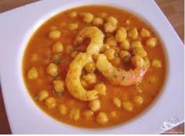 1b3759959f683322274453c3a2ca2cf9 - Recetas De Cocina Espaã Ola