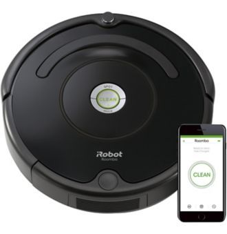 Irobot Roomba 671 Canadian Tire Best Amazon Gifts Digital
