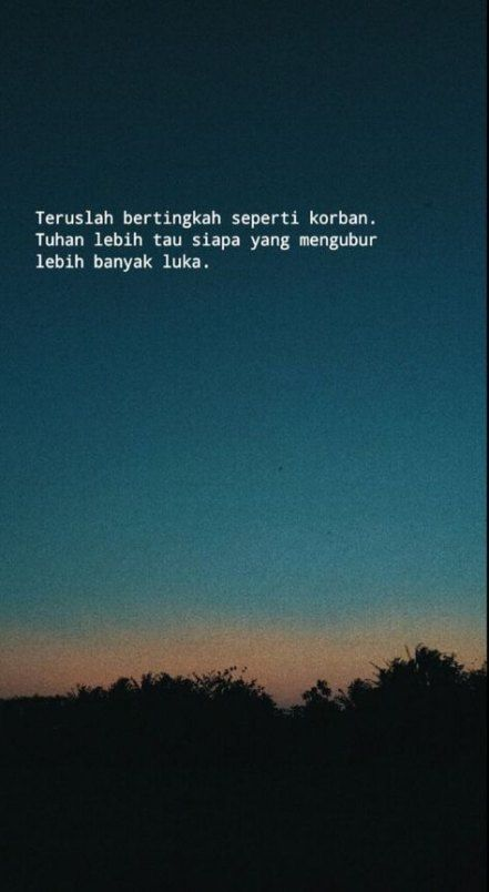 ideas for quotes rindu sahabat quotes kata kata