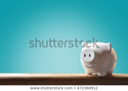 21+ Piggy background ideas