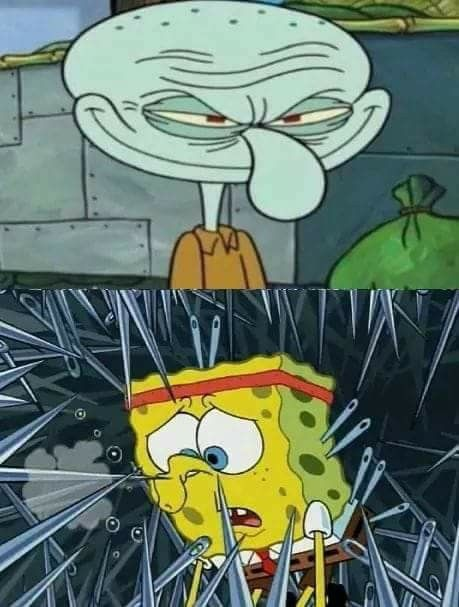 Infinity War Spoilers Without Context Marvel Infinity War Memes Marvel Funny