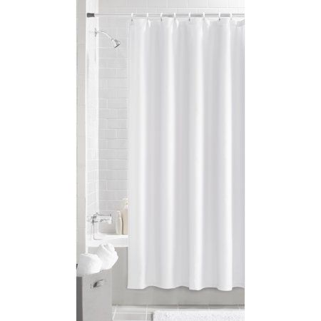 Home Fabric Shower Curtains Shower Curtain Sizes Shower