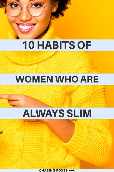 10 Tips for Keeping Weight Off