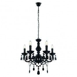Lampy Sufitowe Lampy Wiszace Do Kuchni Salonu Sypialni Castorama Ceiling Lights Decor Home Decor