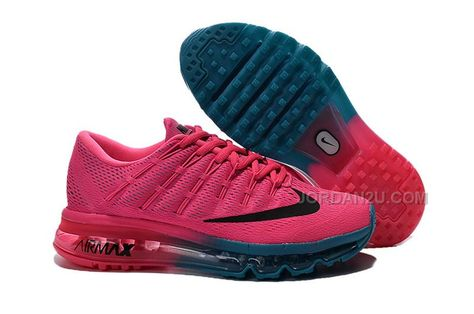 Pin by Korey Noh on Apparel | Nike air max for women, Nike
