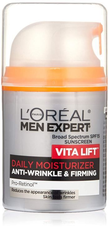 Top 9 Most Purchased Men S Grooming Products From Spy Readers Of