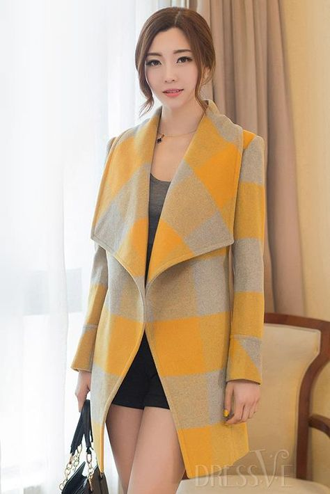 Jeeya's Beauty & Fashion Blog: Drape Your Valentine In Trendy Trench Coats !!