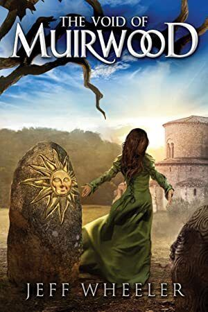 Download The Void Of Muirwood Covenant Of Muirwood Book 3 The Covenant Got Books Books To Read