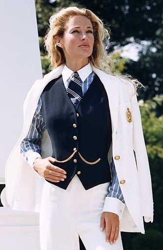 New Womens Suit Fashion Tomboys 63 Ideas
