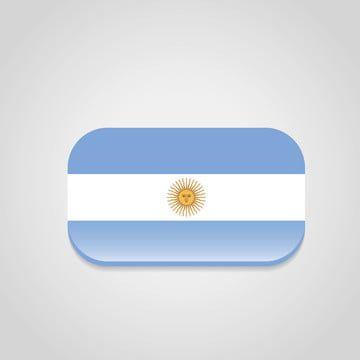 Argentina Flags Design Vector Argentina Design Flag Png And Vector With Transparent Background For Free Download Vintage Banner Vector Flag Design Vintage Banner