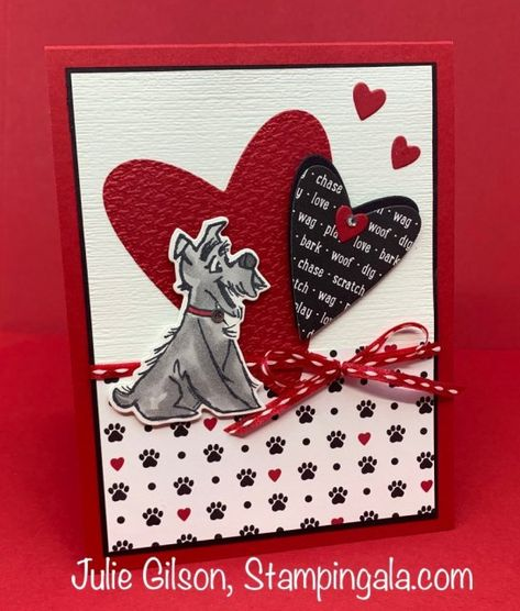 Valentines For Kids, Valentine Day Cards, Holiday Cards, Dog Cards Handmade, Cat Cards, Greeting Cards, Card Making Templates, Valentine's Cards For Kids, Mini Scrapbook Albums