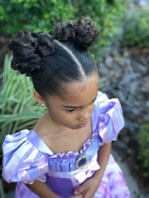 New Crochet Kids Hairstyles Natural Hair Ideas