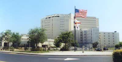 No Bond Too Small No Bond Too Big Call Rick With All County Bail Bonds Inc At 561 967 0086 Visit Allcountybailbon Palm Beach County Palm Beach County Jail