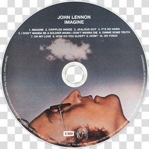 Imagine John Lennon Music John Lennon Signature Box John Lennon Transparent Background Png Clipart Imagine John Lennon The Beatles Live Beatles Songs