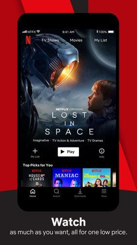 Download Tv To Iphone Free