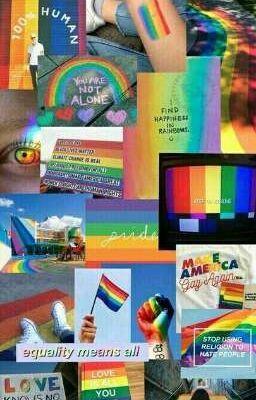 HOLIIIIII ESPERO QUE DISFRUTEN LOS MEMES !!!VAMOS LGBT+💟            … #detodo # De Todo # amreading # books # wattpad