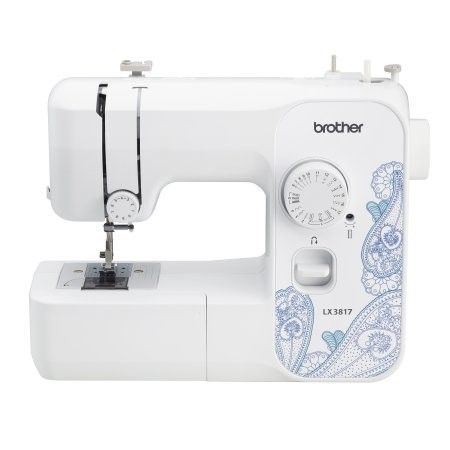 Packed with Features and Easy to Use 7258 100-Stitch Computerized Sewing Machine with 76 Decorative Stitches SINGER Renewed Automatic Needle Threader and Bonus Accessories